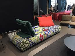 okay canapé canape canapé okay beautiful daybed from bullfrog design in austria