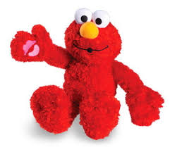 elmo valentines many kisses elmo muppet wiki fandom powered by wikia