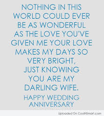 wedding wishes poem the 38 best wedding anniversary wishes of all time