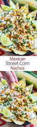 Mexican Inspired Home Decor Best 25 Mexican Style Ideas On Pinterest Mexican Style Decor