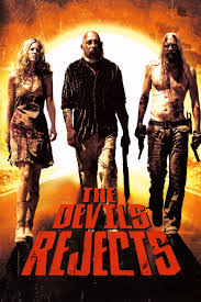 the devil u0027s rejects halloween 2 double feature
