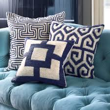 decorative couch pillows lovely country couch pillows full size cool couch pillows