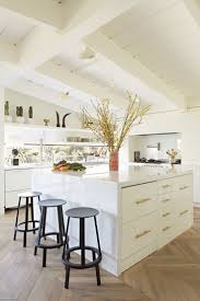 1960s Kitchen by 1350 Best Interiors Kitchen Design Images On Pinterest Kitchen