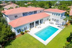 topsl the summit vacation rental vrbo 210349 3 br gulf place homes for sale santa rosa beach fl