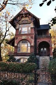 407 best houses for vintage lovers images on pinterest
