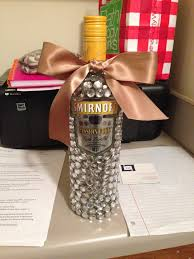 gifts for someone turning 60 best 25 21 birthday gifts ideas on 21st birthday