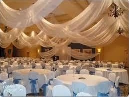 decorations wedding ceiling decor ideas inspiring home office decor ideas for herbest