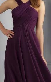 mori lee 20434 dress missesdressy com
