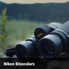nikon travel light binoculars nikon cameras accessories australia wide delivery camera house