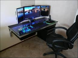 Buy Gaming Desk Best Buy Gaming Desktops Home Decor Gallery Image And Wallpaper