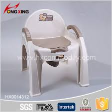 Potty Seat Or Potty Chair Potty Chair For Adults Potty Chair For Adults Suppliers And