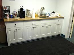 Face Frame Kitchen Cabinets Beaded Face Frame Kitchen Cabinets