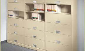 Lateral Wood Filing Cabinet 2 Drawer by Competence 2 Drawer Filing Cabinets For Sale Tags File Cabinet