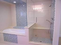 bathroom design pinterest best decorate bathroom walls bathroom