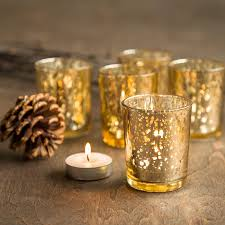 votive candle holders home design by fuller
