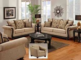 Live Room Set Living Room Fancy The Living Room Beautiful Living Room Sets Ideas