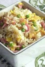 recette d駛euner au bureau déjeuner au bureau nos recettes faciles à emporter riz