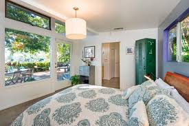 mid century modern master bedroom with best ideas about mid century modern master bedroom inspirations also franklin hills midcentury parson picture