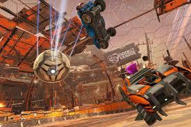 rocket league dev ps4 cross platform play is done sony just