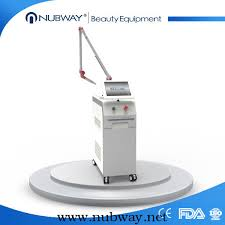sale red q switched nd yag laser skin whitening tattoo