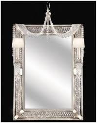 bathroom cabinets bathroom ideas crystal bathroom mirror crystal