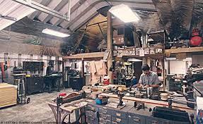 building a workshop garage crown steel buildings steel workshops
