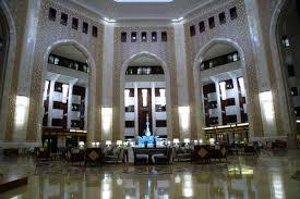 lexus service muscat middle east s u0026t interiors