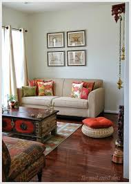 indian home interior design ideas best home decor ideas best 25 indian home decor ideas on