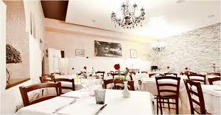 ristorante pizzeria la terrazza ristorante la terrazza ancona eccezionale ristorante pizzeria la