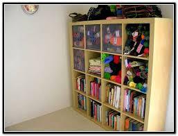 Yarn Storage Cabinets Yarn Storage Ideas Ikea Home Design Ideas