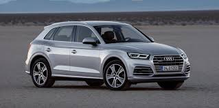 audi q5 facelift release date 2017 audi q5 revealed ahead of australian debut