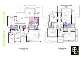 2 storey house plan webbkyrkan com webbkyrkan com