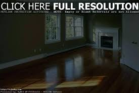 interior home painting cost cost to paint 3 bedroom house sl0tgames