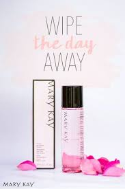 Mary Kay Party Invitation Templates 17 Best Images About Mary Kay On Pinterest Virtual Makeover