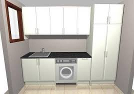 laundries diy flat pack kitchens quality flat pack kitchens
