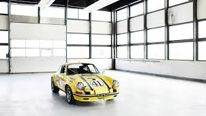 911 porsche restoration techno classica restored porsche 911 2 5 s t