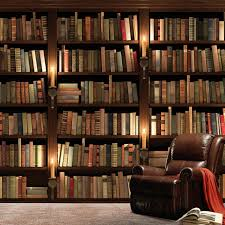 bookcase wallpaper 49 wallpapers u2013 hd wallpapers