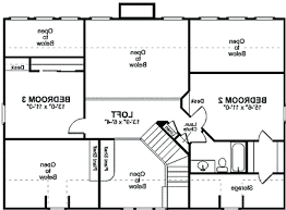 large 2 bedroom house plans small 2 bedroom house floor plans votestable info