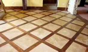 wood and tile stunning ceramic tile flooring and tile and flooring