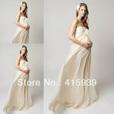 flowy bridesmaid dresses flowy bridesmaid dresses cocktail dresses 2016