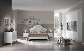 colori muro da letto gallery of da letto camere da letto colori muro