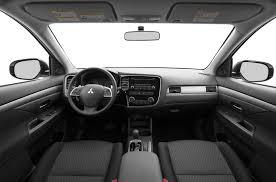 nissan outlander interior 2014 mitsubishi outlander price photos reviews u0026 features