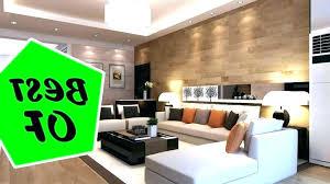 home interior shopping home design and decor home design decor shopping design home decor