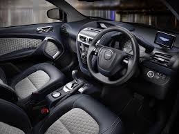 aston martin cars interior when good ideas go bad aston martin cygnet