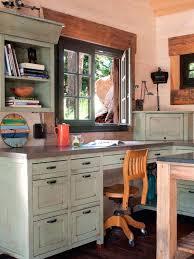 Office Kitchen Design Office Kitchen Appliances Kitchen Appliances Office Icon Vector