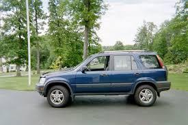 99 honda crv tire size 1999 honda cr v overview cargurus