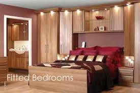 Sliding Door Bedroom Furniture Sliding Doors Fitted Wardrobes In Falkirk Stirling Glasgow Central