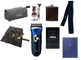 gifts for guys 8 last minute gifts guys will condé nast traveler