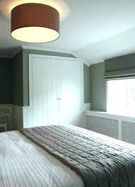luminaire pour chambre à coucher luminaire chambre a coucher slingindirtracingleague