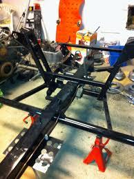 renault alpine a310 a310 restoration by martin carlsson restoring a renault alpine a310